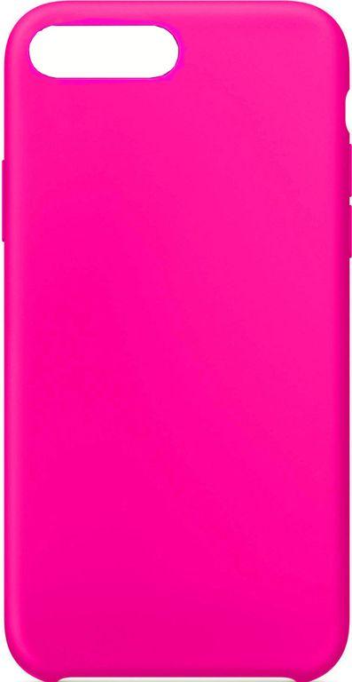 Чехол для iPhone 7/8 Pink
