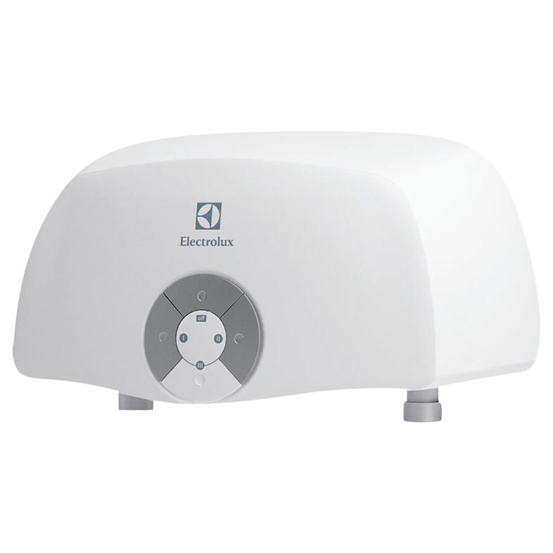 Водонагреватель проточный Electrolux 2.0 S Smartfix