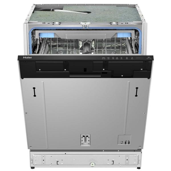 Встраиваемая посудомоечная машина Haier HDWE14 094RU