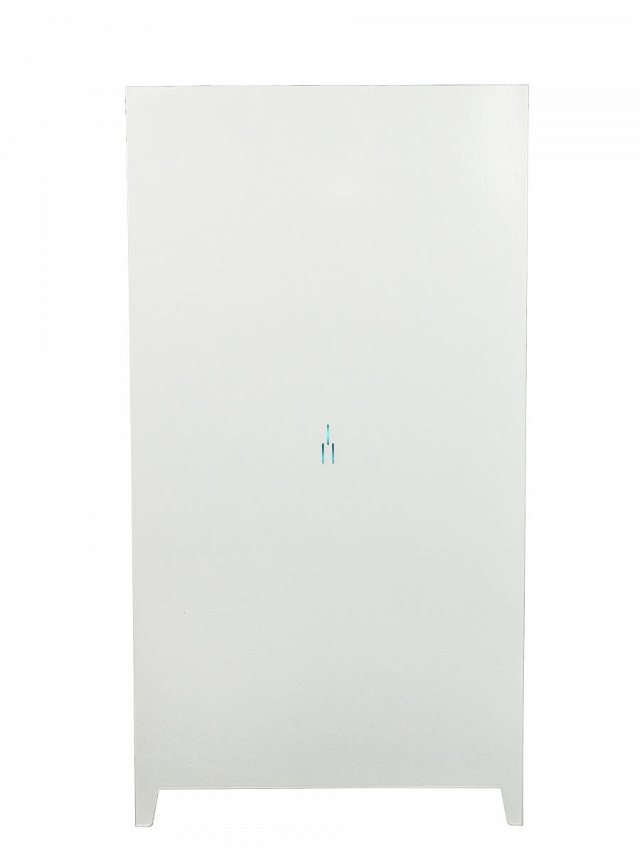 Купить Рециркулятор I-Lights Care Space 72-180