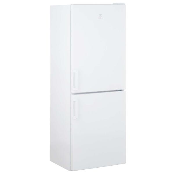 Холодильник Indesit EF 16 White фото