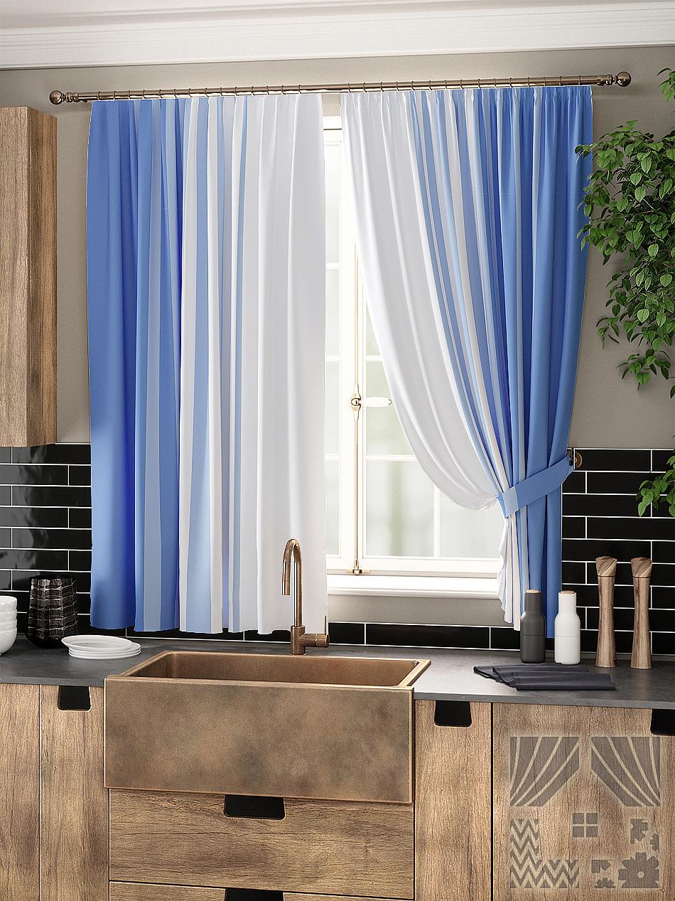европейском искусстве шторы на окно в кухне модерн фото почему-то