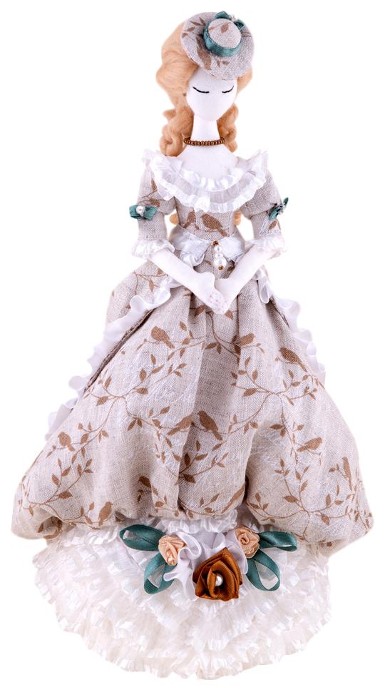 Набор для шитья Miadolla Нелли TR-0167