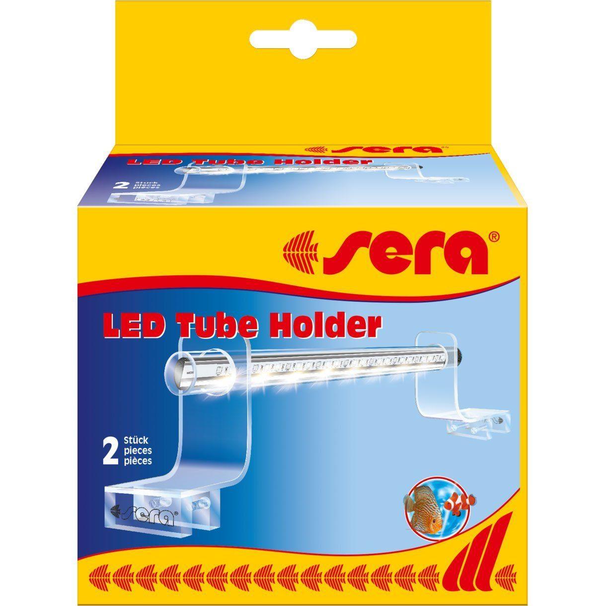 Держатель для светодиодных ламп для аквариумов Sera