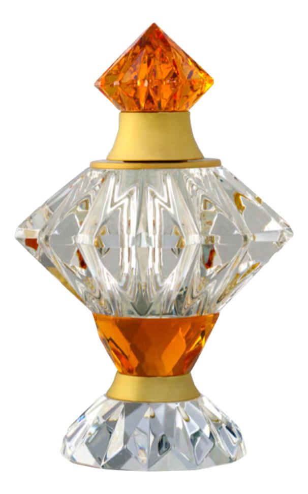 Купить Масляные духи Ajmal Dimond In The Sky 18 мл, 319855