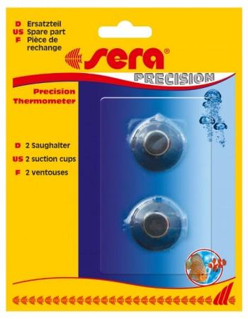 Присоски для высокоточного термометра Sera Precision