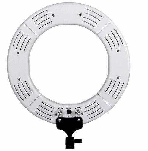 Кольцевая лампа Okira LED Ring 336