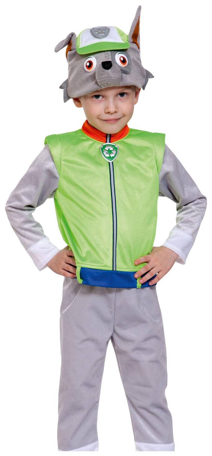 Карнавальный костюм \