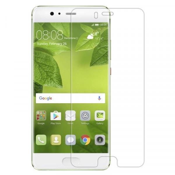 Защитное стекло Nillkin (H+ PRO) для Huawei P10 Plus