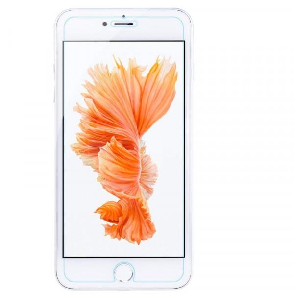 Защитное стекло Nillkin (H+) для Apple iPhone 7 / 8 (4.7)