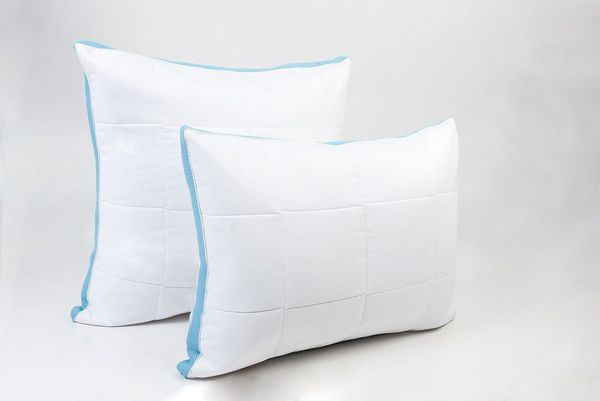 Подушка 1 3D (
