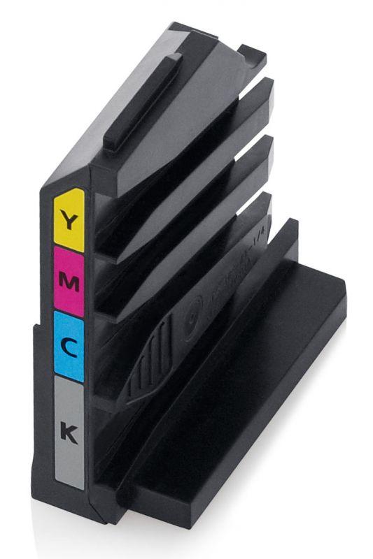 Контейнер для отработанного тонера Samsung Waste Toner