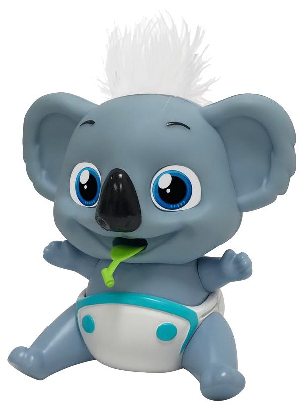 Купить Игрушка интерактивная Лакомки-Munchkinz Коала, ABtoys,