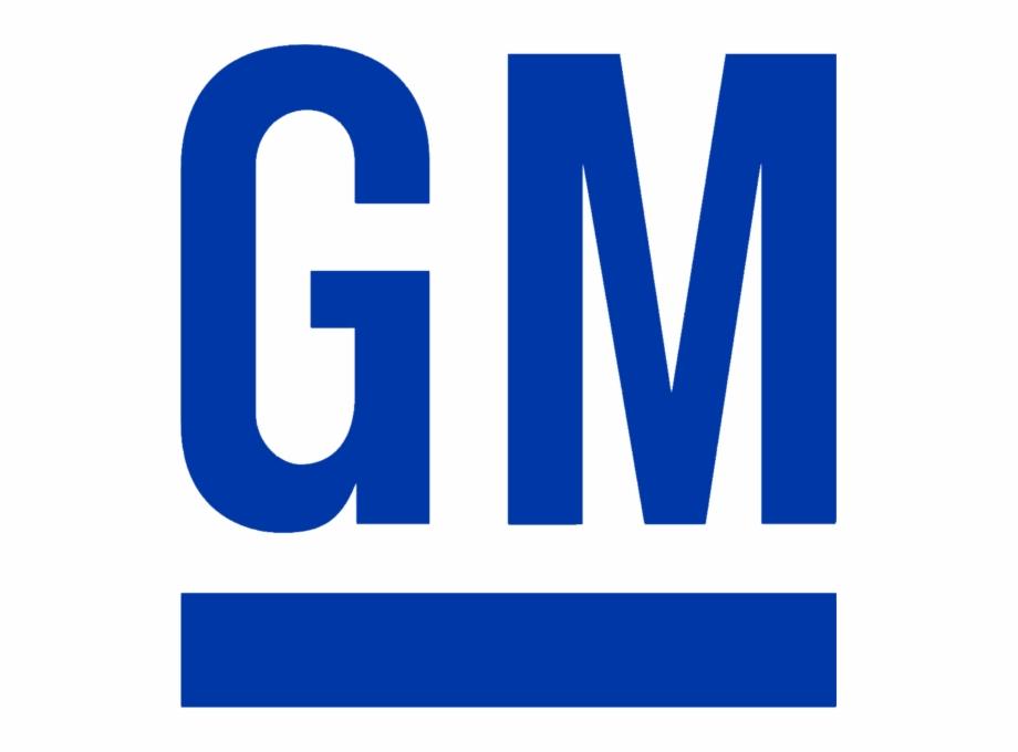 Фара передняя General Motors 96507856