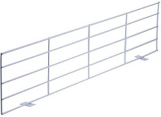 Защитная решетка для окон Trixie Protective Grille,