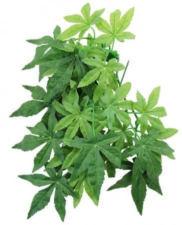 Искусственное растение для террариума Repti Zoo 003TP,
