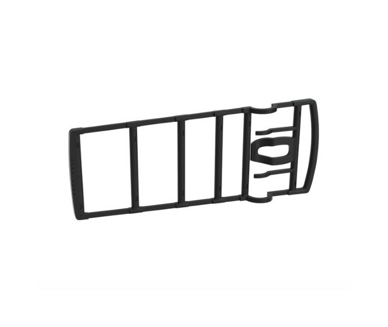 Антенна для роутеров WIFI Ladder