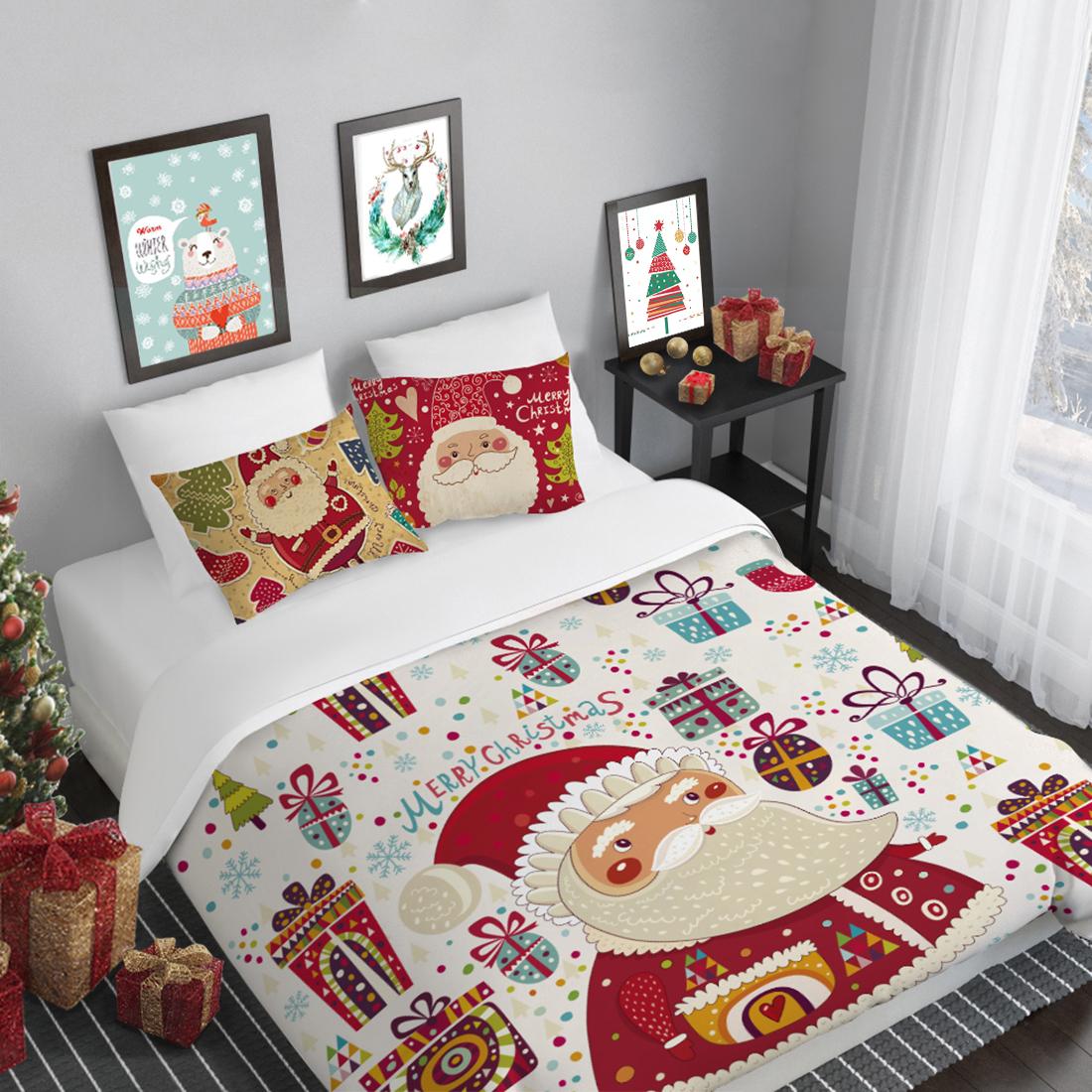 Постельное бельеPeachSoft 1,5 спальное