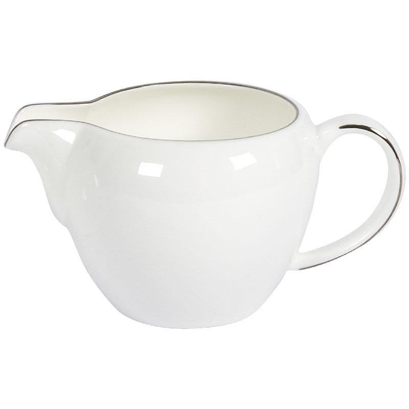 Шер молочник 200мл