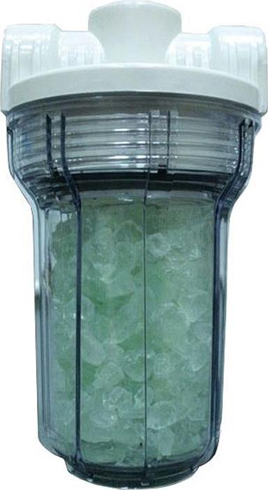 Система фильтрации воды Гейзер 1ПФД