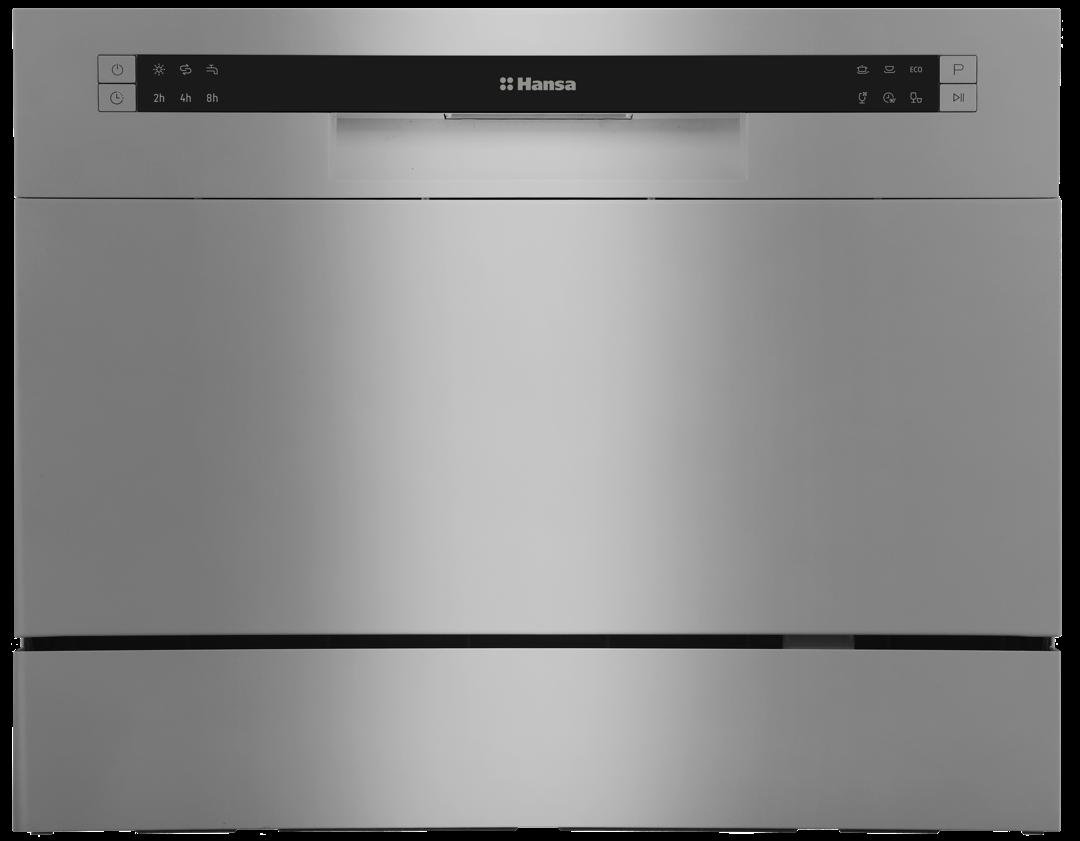 Посудомоечная машина Hansa ZWM 536 SH