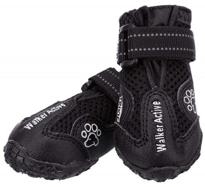 Ботинки для собак Trixie Walker Active