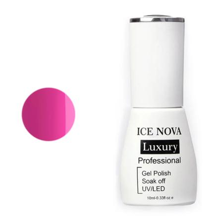 Купить Гель-лак Ice Nova, Luxury №031