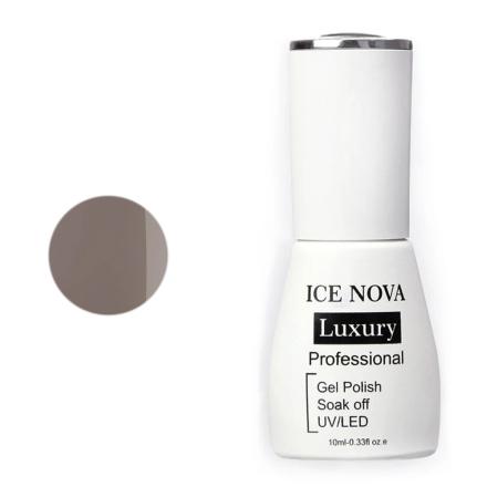 Купить Гель-лак Ice Nova, Luxury №043