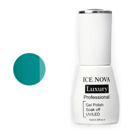 Купить Гель-лак Ice Nova, Luxury №049