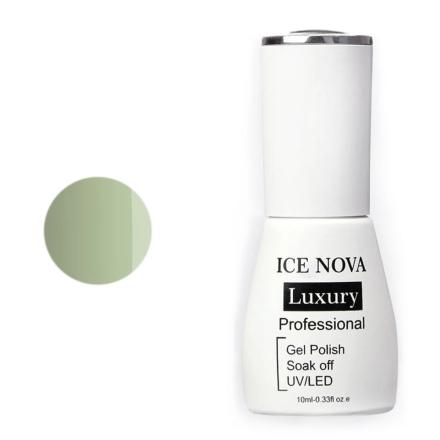 Купить Гель-лак Ice Nova, Luxury №050