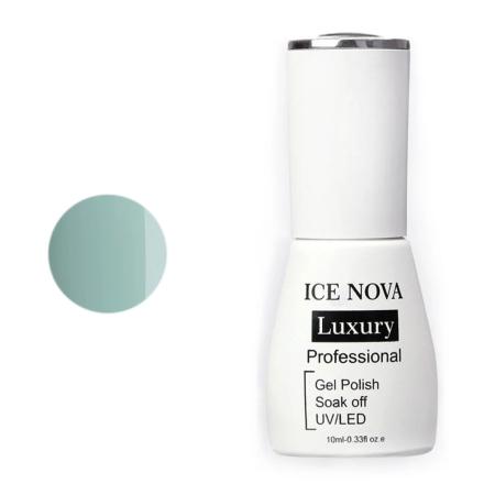 Купить Гель-лак Ice Nova, Luxury №055