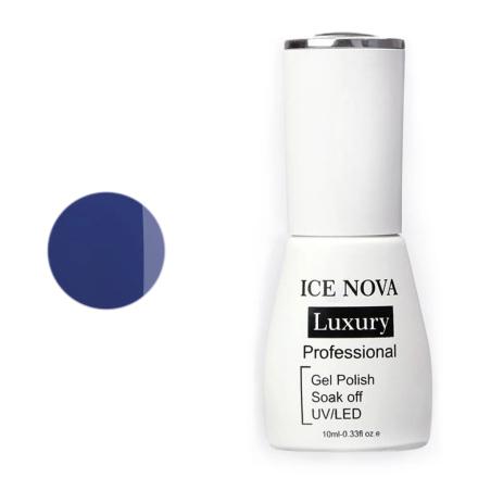 Купить Гель-лак Ice Nova, Luxury №083