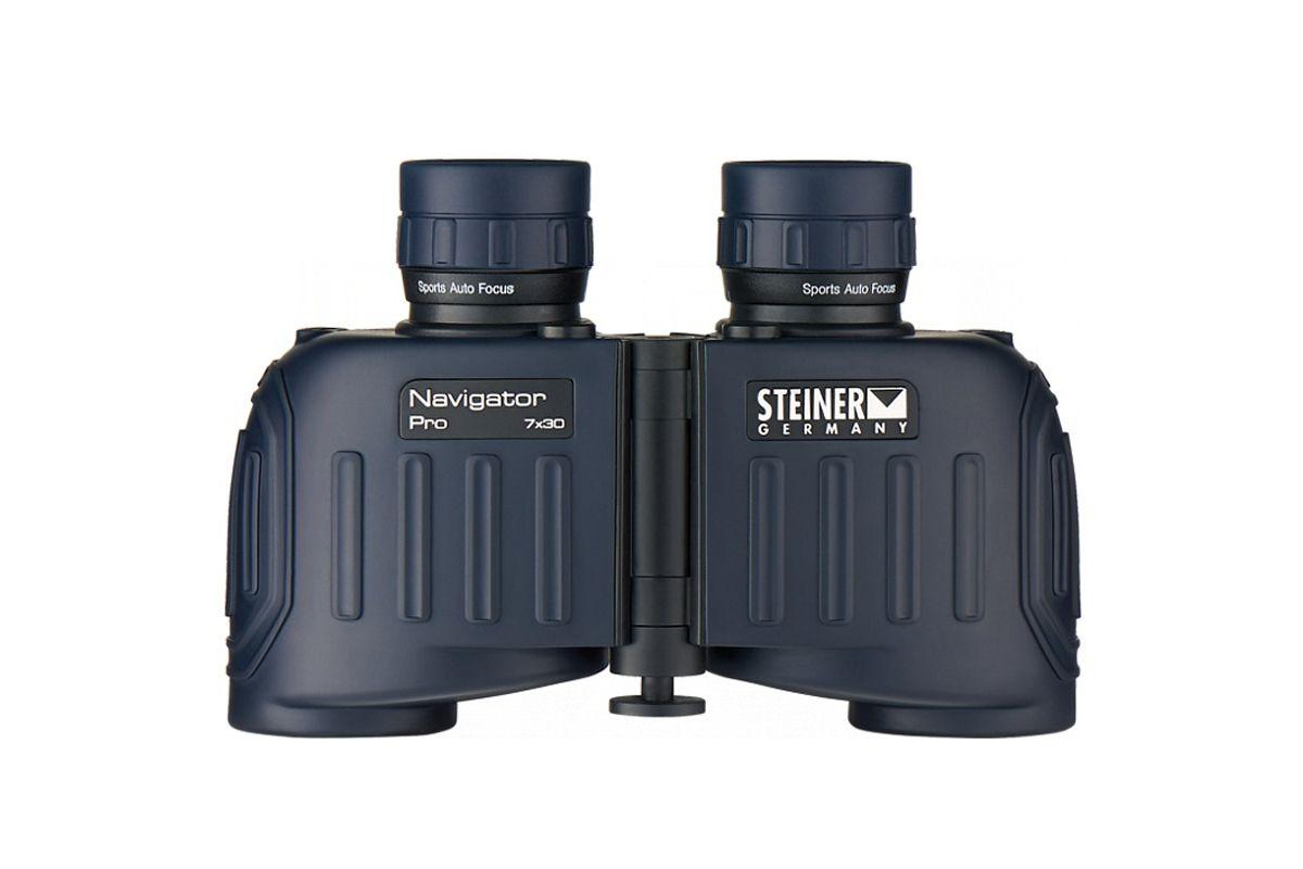 Бинокль Steiner Navigator Pro 7x30 7645