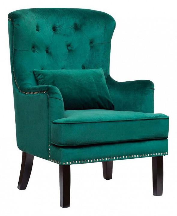 Кресло для гостиной Garda Dеcor 24YJ 7004