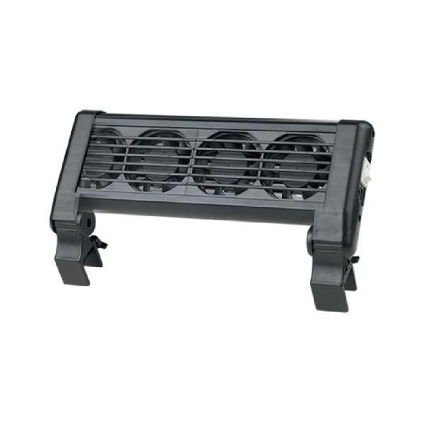 Вентилятор для охлаждения воды Jebo для аквариума