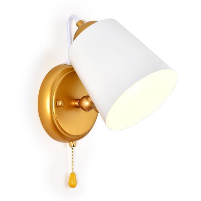 Спот Ambrella light Traditional TR3101