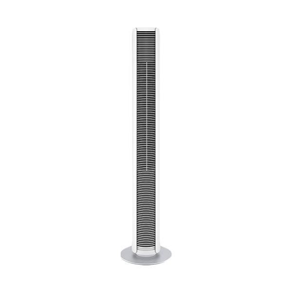 Вентилятор колонный Stadler Form PETER P