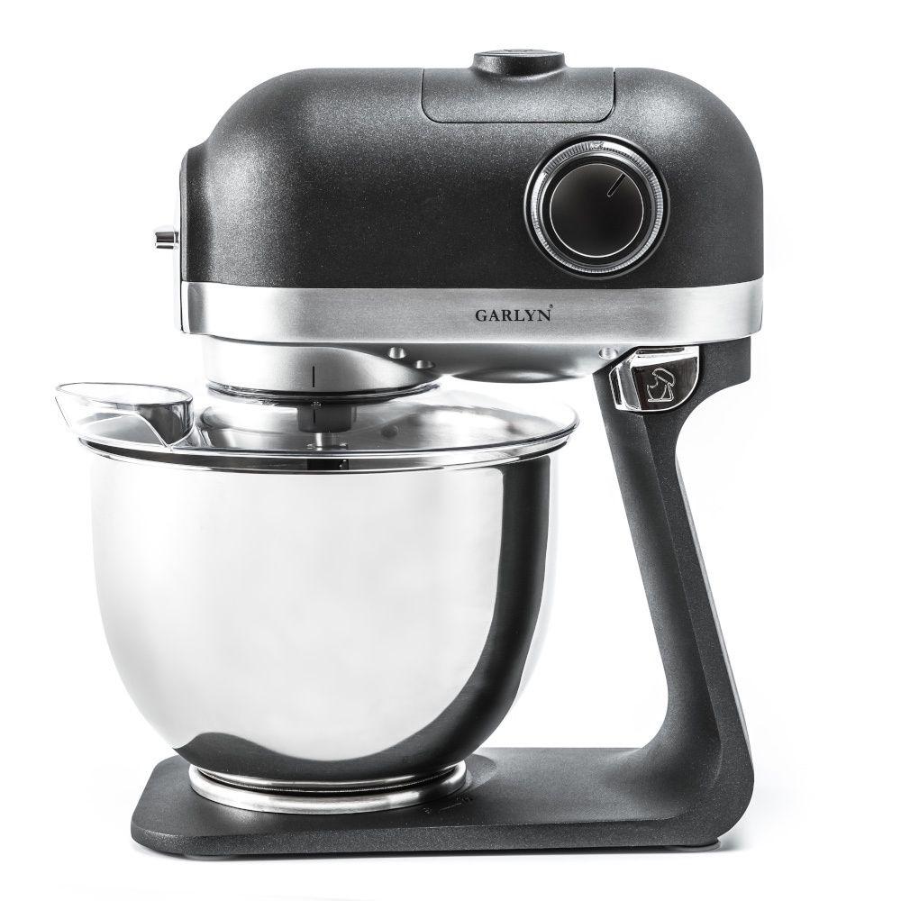 Кухонная машина GARLYN S 500