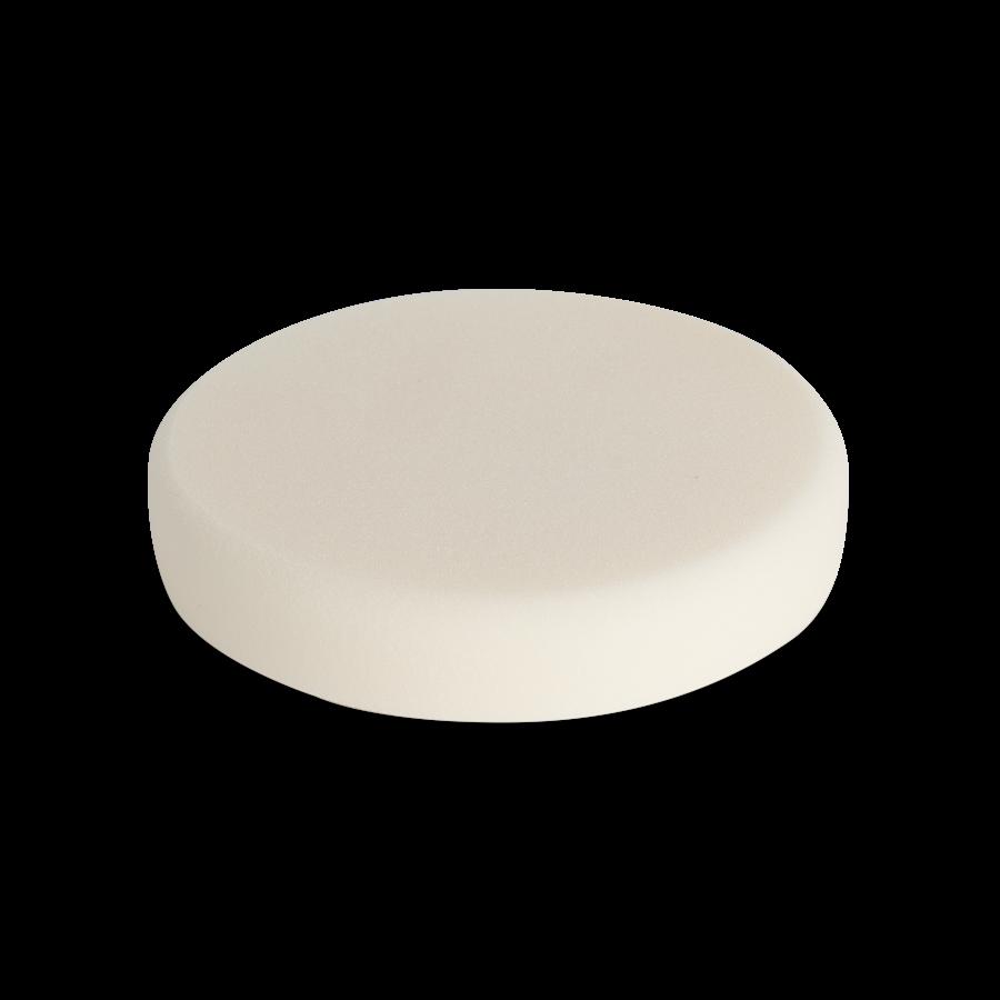 Полировальный круг мягкий Ø 160 x