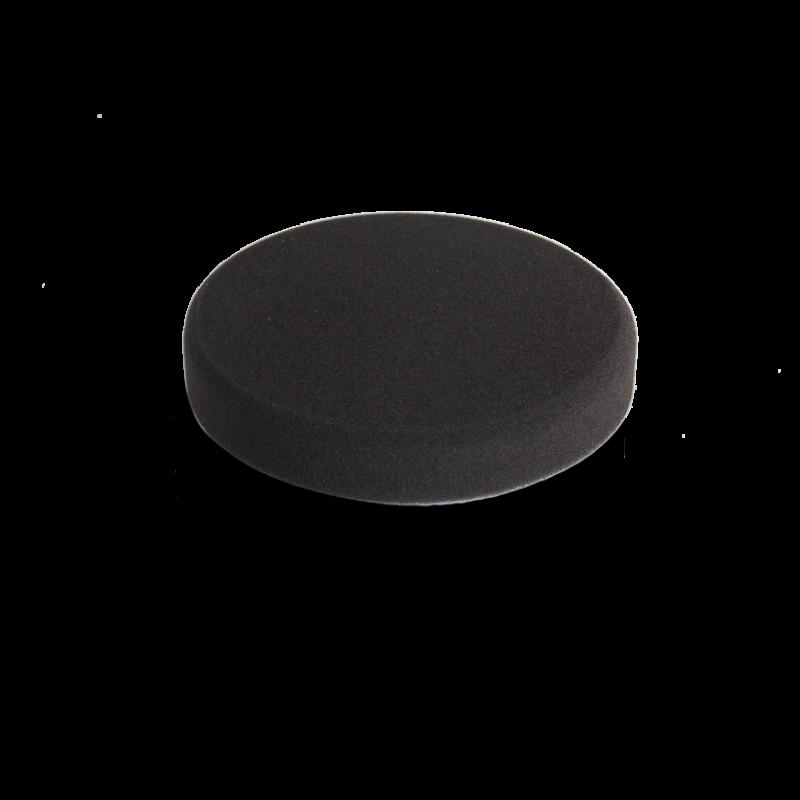 Полировальный круг мягкий Финишный Ø 160