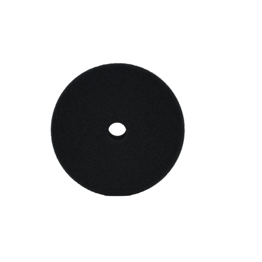 Полировальный круг мягкий Финишный V Form