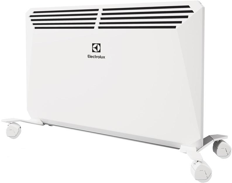 Конвектор Electrolux ECH/T 2000 E