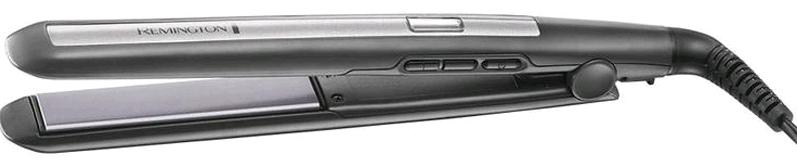 Выпрямитель для волос Remington S5506GP Pro-Ceramic Titanium