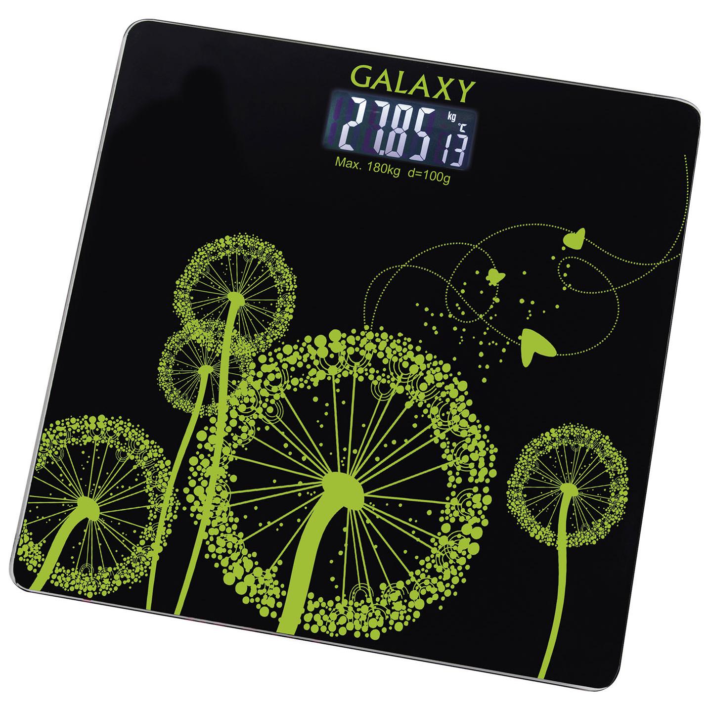 GALAXY GL4802