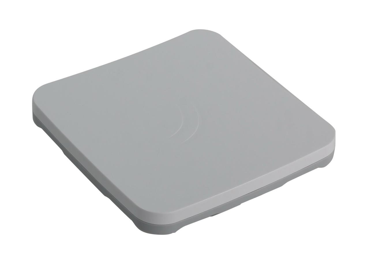 Wi Fi роутер Mikrotik RBSXTsq5nD SXTsq Lite5