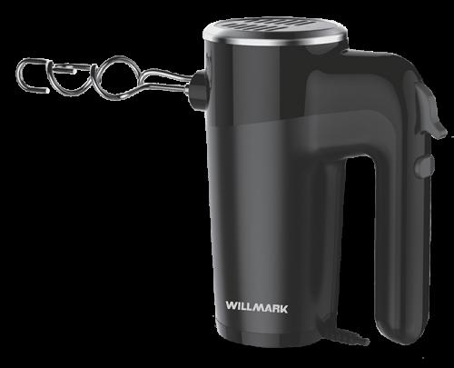 Миксер Willmark WHM-7003