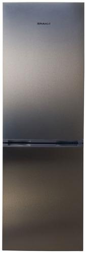 Холодильник Snaige RF57SG-S5CB210D91Z1C5SN1X
