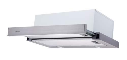 Вытяжка кухонная Haier HVX-T671X