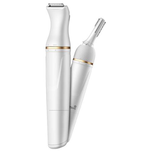 Триммер WellSkins Eyebrow Electric Trimmer (WX-TM01)