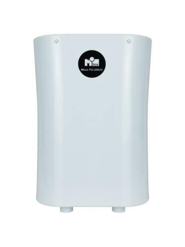Воздухоочиститель Mbox PO-200UV